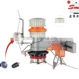 SAMEGEAR/SMG BPF20-T9 metal yarn feeder/circular /textile manufacturing machine spare parts /polyester feeder