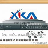 Inquiry About CCTV 16ch h 264 digital video recorder
