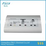 5 in 1 Multi-function Beauty Machine/Instrument /Ultrasound
