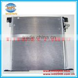 A/C Condenser for Mercedes Benz VITO Bus V-CLASS 638/ W638 1996-2003 6388350170 A6388350170 TSP0225126