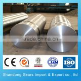 astm a276 420 stainless steel round bar low price stainless steel 410 rod stainless steel rod 4mm