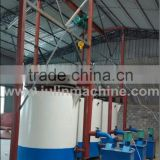 Energy saving carbonizing machine for sawdust briquette charcoal carbonization furnace kiln