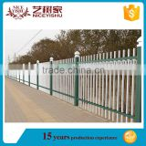 used fencing for sale,fencing,aluminum fence