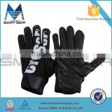 Gym Training Women Workout Fitness Neoprene Gloves