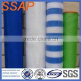 fiberglass mesh/glass fiber mesh cloth/fiberglass roving manufacture