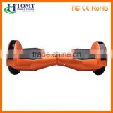 2015 Good price skating board 2 wheels self balancing hover board stand up two wheel self balance electric scooter