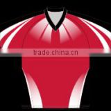 2015 new dri-fit polyester custom Sublimation team jersey sports shirts Soccer jerseys hot sale