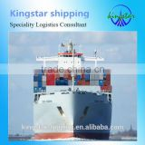 electronic lock systems sea freight to Annaba Algeria from Shenzhen/Guangzhou/HongKong China FCL/LCL