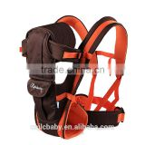 New Fashion Mother Care Baby Carrier Bag New Product Baby Baby Carrier Wholesale in China