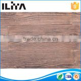 Wood Veneer Polishing Flexible Stone Veneer Cheap Stone Veneer (YLD-23002)