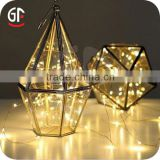 Top Grade Hot Selliing Wholesale Copper Wire Fairy String Lights