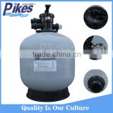 Complete set pool system swimming accessories circulation,filter,light,disinfect swimming pool equipment