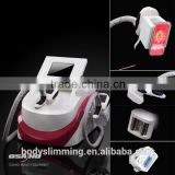 5 In 1 Cavitation Machine Supersonic Operation System And Non Surgical Ultrasonic Liposuction Vacuum Cavitation System Type Lipo Machine Cavitation Lipo Machine