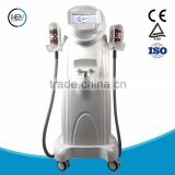 Real factory OEM available cryotherapy fat freezing machine for loss weight quickly
