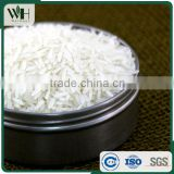 White jasmine rice sellers from Cambodia with cheap price