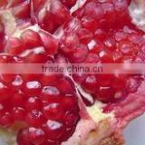 Fresh Quality Egypt Pomegranate