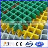 2015 new !!! high quality plastic grating panel(manufactory)