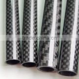 Carbon Fiber rod, tube,shaft,pipe