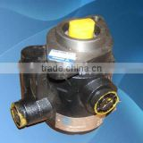 Steering oil pump assy for howo parts