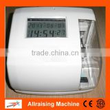 Wall-Mounted Automatic Portable Date Time Stamp