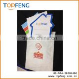 Fire Resistant Document Bag/Fireproof Document Bag