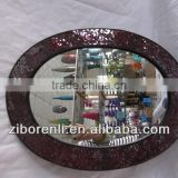 Different Models of mosaic mirror diy