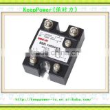 Single phase 1 group conversion type solid state relay YHD2410A-1Z Normally open normally closed type