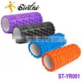 Sports Massage Roller, Eva Foam Roller Crossfit Muscle Relex
