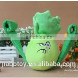 soft plush toy 10 YEARS IN PLUSH TOYS INDUSTRY AUDITED BY ICTI customized Logo Promotional Gifts