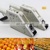 Manual Price Gun , Hand held label applicator