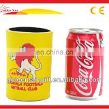 New Style Promotional Neoprene Foam Can Coolers