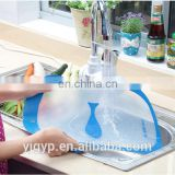 Customized Flexible PP cutting board