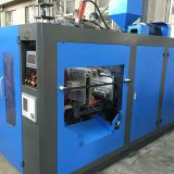 Hollow Blowing Machine for diferent material like PE ,PP,PS,HDPE,PVC,PETG