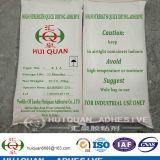 manufacturer of starch glue powder for Corrugated Paper and Corrugated Paper Suppliers