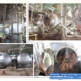 palm fruit sterilizer machine,palm oil sterilizing machine for sale