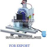 F65-1J Full function single row one head Hinge Boring Machine for woodworking