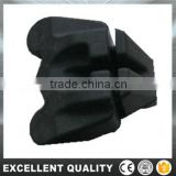 automobiles parts for X5 X6 engine rubber mounting 17117598791                                                                                                         Supplier's Choice