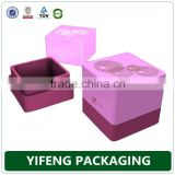 Hot Sale Paper Packing Box&cosmetic Packaging Design&luxury Gift Box Packaging, High Quality Cosmetic Packaging Design