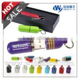 Pen drive gift for doctors 1G to 16G promotional gift