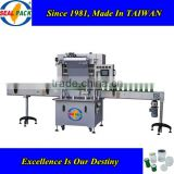 l shape sealing machine