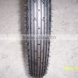 motorcycle tire inner tube 300-18 (Taiwan quality,competitive price