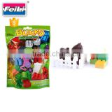 alibaba hot products educational toys for kids blocks toy creative building blocks