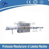 carbonated beverage can or soft drink filling machine                                                                         Quality Choice