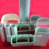 Manufacturer of Hollow Glass Beads In Plastics