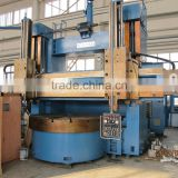 C5280 Large and heavy dobule column vertical lathe machine                                                                         Quality Choice