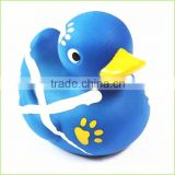 Custom Duck Bath toys Baby Toy Bath Cute Rubber Duck Promotional Plastic Duck