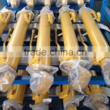 Cylinder Packaging Box,Cylinder Power Bank,Cylinder,Hydraulic Cylinder,SDLG Hydraulic Cylinder,Boom Cylinder,Rotary Cylinder