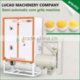 2016 hot sale hand bean food powder commercial corn rice grinder machine