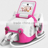 most popular beauty equipment new style shr beauty machine/shr hair removal ipl machine/shr hair removal machine