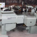 resistance welders automatic chain making machines